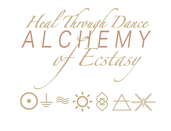 Heal Through Dance website 2.jpg