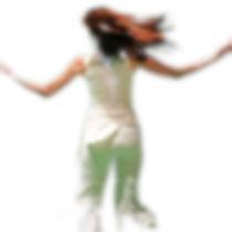 JaiStar dance Banner 4.jpg