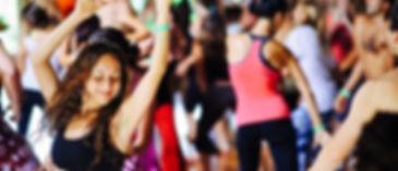 dance image idea2.jpg