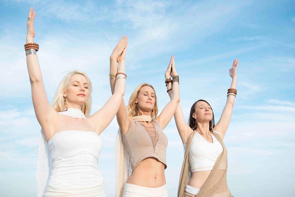 Beach Hands Up.jpg