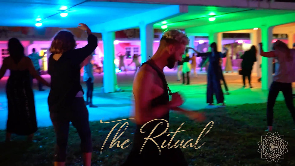 THE RITUAL DANCE.jpg