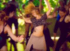 dance image idea.jpg