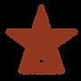 jaistar logo color.png