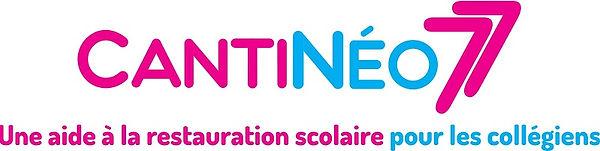 logo-cantineo-petit.jpg