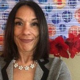 Sarah Jimenez LCSW PhD.jpg