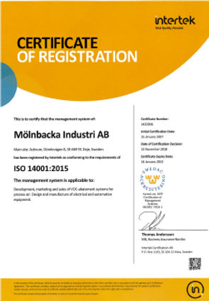 ISO140012015-small.jpg