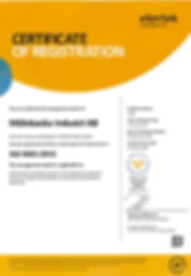 ISO90012015-small.jpg
