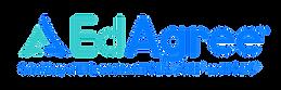 2transparentEdAgree logo.png
