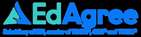 EdAgree-Transparent-padding-logo.png