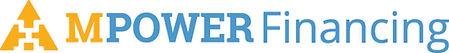 mpower horiz logo.jpg