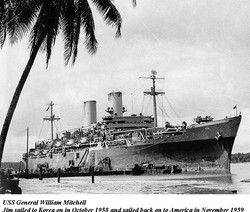 USS_General_William_Mitchell_AP-114