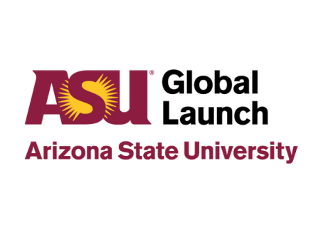 Launch Your New Life with the Arizona State Global Launch Program