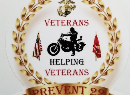 MarineVets Motorcycle Club