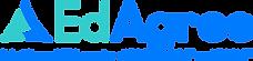 EdAgree-Transparentfull-logo.png