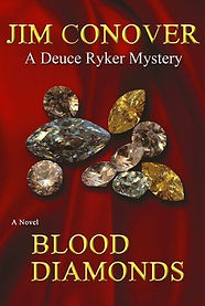 blood diamonds.jpg