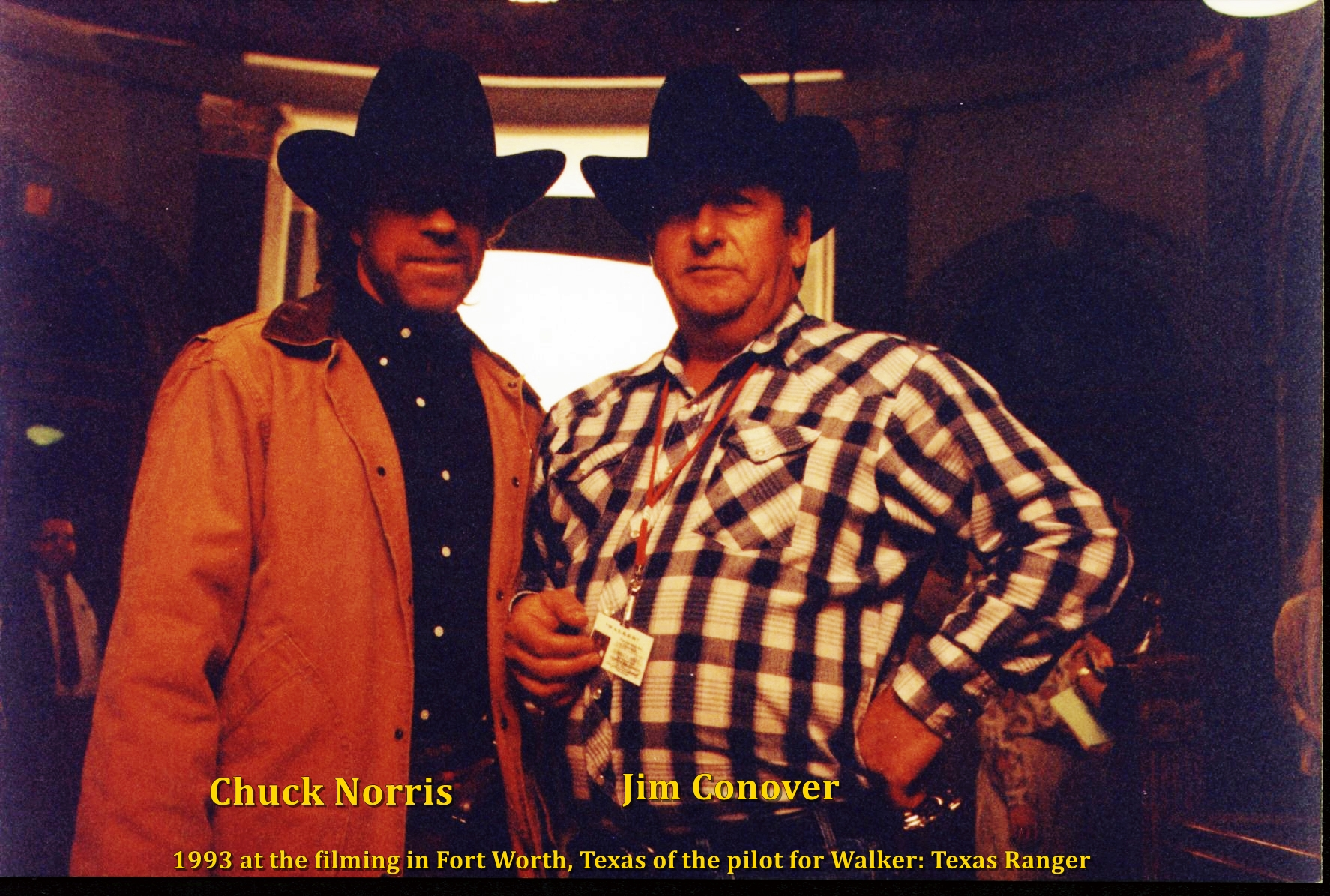 ChuckNorris01