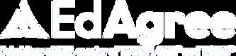 EdAgree-Transparentfull-logo_edited.png