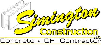 Simington Const.jpg