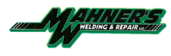 Mahners Welding.png