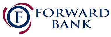 Forward Bank_horizontal_color.jpg
