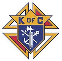 KC logo 1.PNG