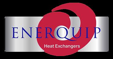 enerquip-logo-color.png