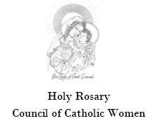 Holy Rosary CCW.jpg