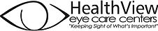 Healthview Logo.jpg