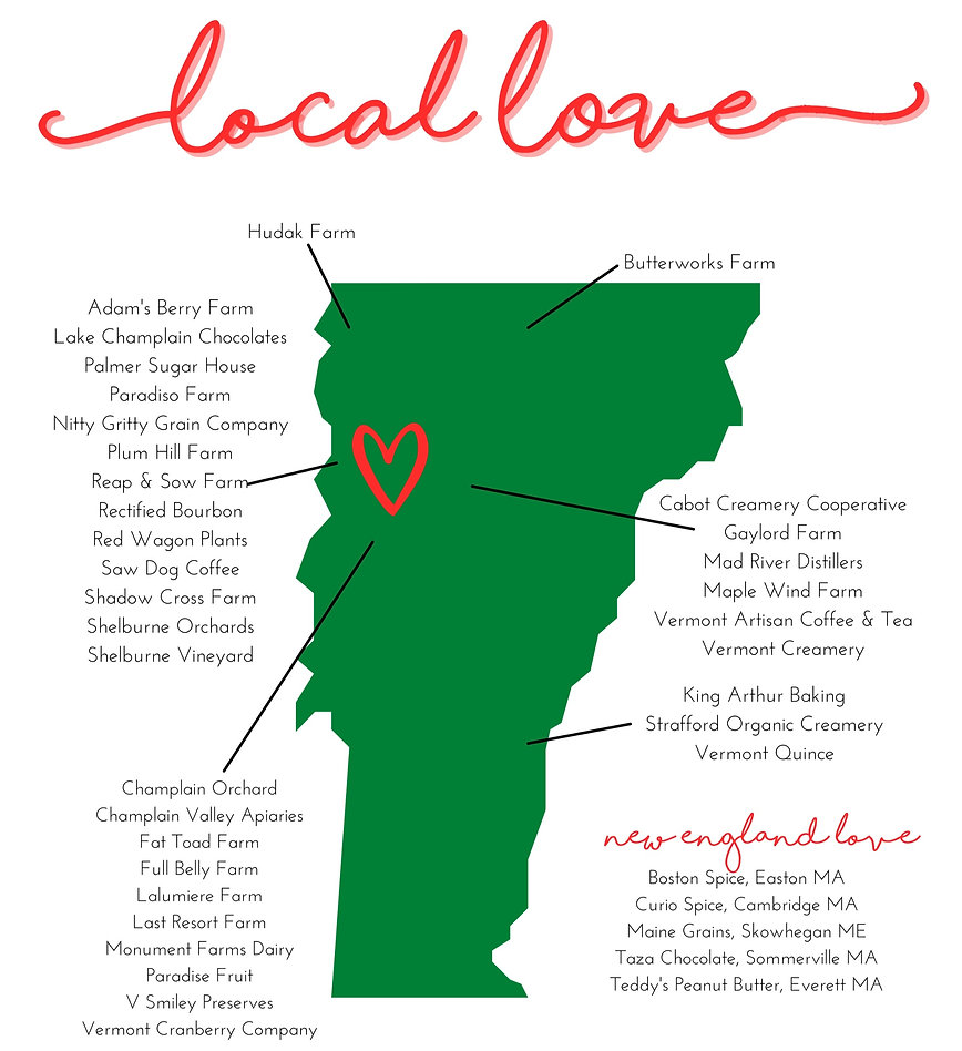 local love poster_edited.jpg