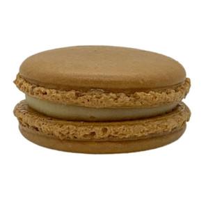 Baileys & Coffee Macaron