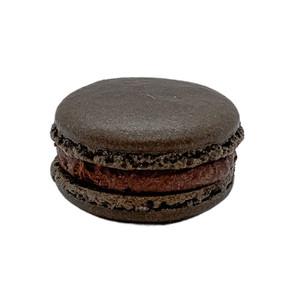 Le Chocolat Macaron