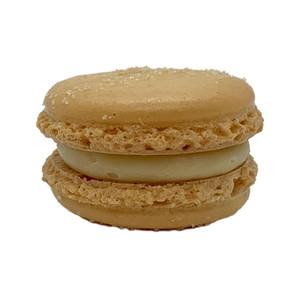 Le Thé Macaron