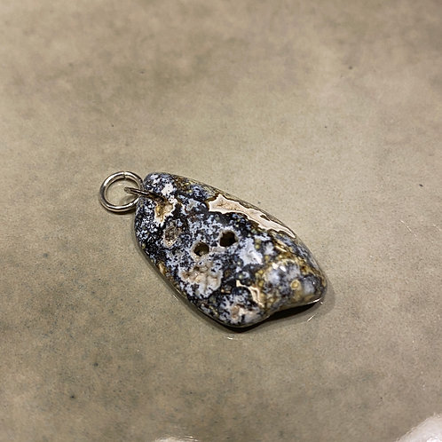 Ferry Dream kristal