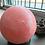 Thumbnail: Hymalaja zoutkristal