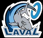 Logo_RinguetteLaval.png