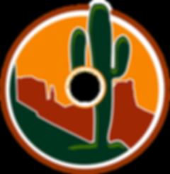 cactus-4-cd.png