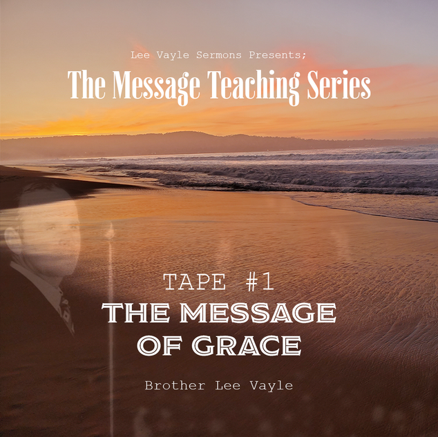 Seies Cover - The Message of Grace-1.png