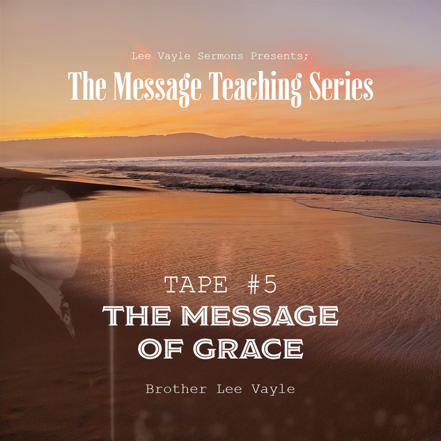 Seies Cover - The Message of Grace-5.png
