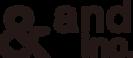 logo_400px.png