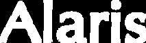 logo_wt_400px.png