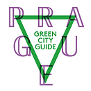 Green City Guide.png