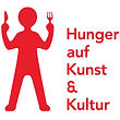 Hakuk Logo rot jpeg.jpg
