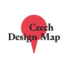CDMap.jpg