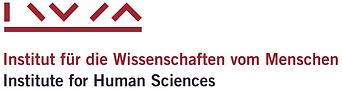 IWM_Logo_2015_4c.tif