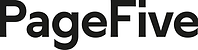 pagefive_logo.png