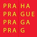 Logo-Praha_bar.png
