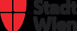 SW_Logo_pos_rgb.png