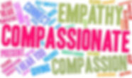 compassionate-word-cloud-on-white-260nw-