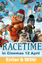 Watch Racetime and WIN a R1000 Toyzone Voucher!