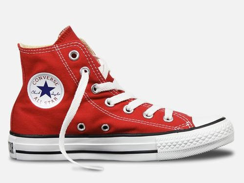converse from superbalist